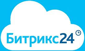 1С-Битрикс24: Облако - Проект+